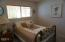 1270 NE Lake Drive, Lincoln City, OR 97367 - Bedroom 2