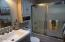 1270 NE Lake Drive, Lincoln City, OR 97367 - Bathroom 2