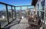 3898 NW Keel Avenue, Lincoln City, OR 97367 - Upper Deck View