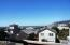 3898 NW Keel Avenue, Lincoln City, OR 97367 - Master Deck View