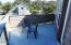 3898 NW Keel Avenue, Lincoln City, OR 97367 - Master Deck