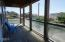 3898 NW Keel Avenue, Lincoln City, OR 97367 - Mid Level Deck 2