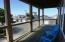 3898 NW Keel Avenue, Lincoln City, OR 97367 - Mid Level Deck