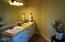 3898 NW Keel Avenue, Lincoln City, OR 97367 - Master Bath 2