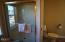 3898 NW Keel Avenue, Lincoln City, OR 97367 - Master Bath