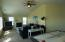 3898 NW Keel Avenue, Lincoln City, OR 97367 - Family Room 2