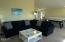 3898 NW Keel Avenue, Lincoln City, OR 97367 - Family Room 3
