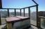 3898 NW Keel Avenue, Lincoln City, OR 97367 - Hot Tub