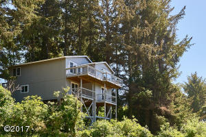 3575 NE Reef Dr, Lincoln City, OR 97367 - .
