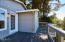 3575 NE Reef Dr, Lincoln City, OR 97367 - 3575reef 6