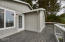 3575 NE Reef Dr, Lincoln City, OR 97367 - 3575reef 21