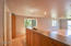 3575 NE Reef Dr, Lincoln City, OR 97367 - 3575reef 47