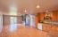 3575 NE Reef Dr, Lincoln City, OR 97367 - 3575reef 48