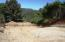 5306 NE Port Place, Lincoln City, OR 97367 - Lot 1.5