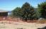 5306 NE Port Place, Lincoln City, OR 97367 - Lot 1.9