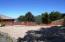 5306 NE Port Place, Lincoln City, OR 97367 - Lot