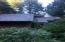 109 Salishan Dr, Gleneden Beach, OR 97388 - Nice Setting
