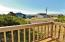 2701 NW Convoy Way, Waldport, OR 97394 - Ocean View from Deck!