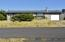 2701 NW Convoy Way, Waldport, OR 97394 - House from Street!