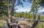 446 Summitview Ln., Gleneden Beach, OR 97388 - Deck - View 1 (1280x850)