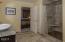 446 Summitview Ln., Gleneden Beach, OR 97388 - Downstairs Master Bath