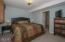446 Summitview Ln., Gleneden Beach, OR 97388 - Downstairs Master - View 2 (1280x850)
