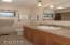446 Summitview Ln., Gleneden Beach, OR 97388 - Guest Bathroom - View 1 (850x1280)