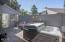 446 Summitview Ln., Gleneden Beach, OR 97388 - Hot Tub (1280x850)
