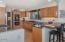 446 Summitview Ln., Gleneden Beach, OR 97388 - Kitchen - View 1 (1280x850)