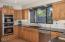 446 Summitview Ln., Gleneden Beach, OR 97388 - Kitchen - View 3 (1280x850)