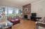 446 Summitview Ln., Gleneden Beach, OR 97388 - Living room - View 1 (1280x850)