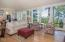 446 Summitview Ln., Gleneden Beach, OR 97388 - Living Room - View 2 (1280x850)
