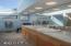 446 Summitview Ln., Gleneden Beach, OR 97388 - Master Bath - View 1 (850x1280)