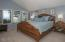 446 Summitview Ln., Gleneden Beach, OR 97388 - Master Bedroom - View 1 (1280x850)