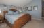 446 Summitview Ln., Gleneden Beach, OR 97388 - Master Bedroom - View 3 (1280x850)