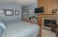 446 Summitview Ln., Gleneden Beach, OR 97388 - Master Bedroom - View 4 (1280x850)