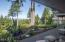 446 Summitview Ln., Gleneden Beach, OR 97388 - Patio - View 1 (1280x850)