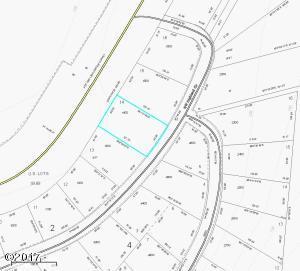 730 NW Highland Cir, Waldport, OR 97394 - DONA LAWSON