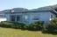 885 Ocean View Dr, Yachats, OR 97498 - 17 Info-1