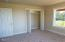4135 SE Lee Ave, Lincoln City, OR 97367 -  matching granite