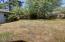 347 NE 10th Ct, Newport, OR 97365 - Fenced Yard