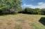 347 NE 10th Ct, Newport, OR 97365 - Large Back yard