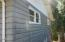 1719 SE Alder Way, Toledo, OR 97391 - Side of House