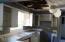 1719 SE Alder Way, Toledo, OR 97391 - Kitchen