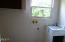 1719 SE Alder Way, Toledo, OR 97391 - Utility Room