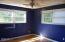 1719 SE Alder Way, Toledo, OR 97391 - Bedroom 1