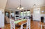2553 SW Barnacle Ave., Lincoln City, OR 97367 - Dining area