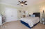2553 SW Barnacle Ave., Lincoln City, OR 97367 - 2nd bedroom (2)