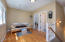 2553 SW Barnacle Ave., Lincoln City, OR 97367 - Upstairs Den/Landing
