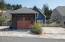 2553 SW Barnacle Ave., Lincoln City, OR 97367 - Parking for 3 cars
